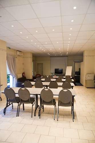 Séminaires Arles